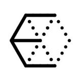 Exein logo