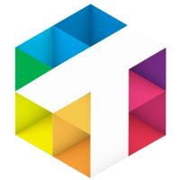 Tangany logo