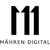 Mähren Digital GmbH