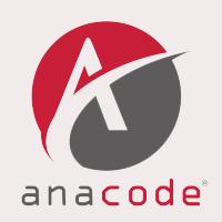 Anacode