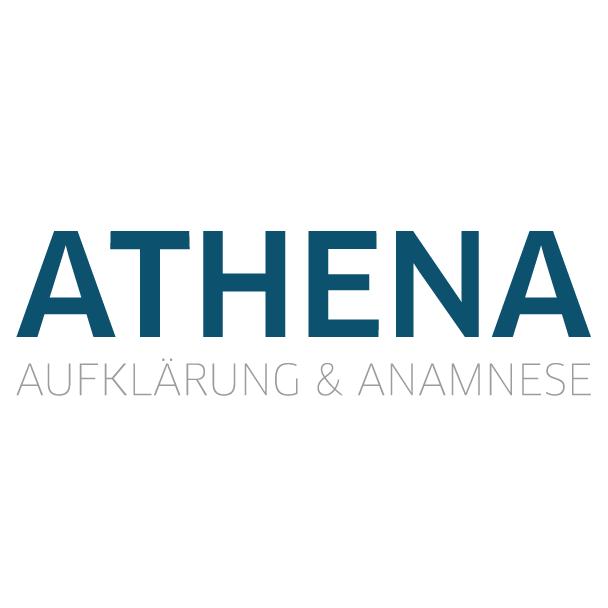 Dampsoft ATHENA
