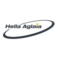 HELLA Aglaia Mobile Vision GmbH logo