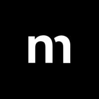 Novamondo GmbH logo