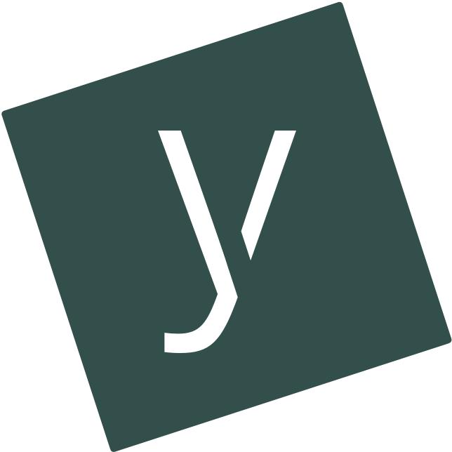 Lyght GmbH