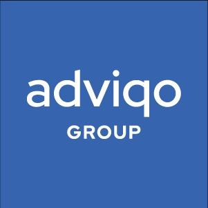 adviqo logo