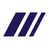 Pfando´s cash & drive GmbH