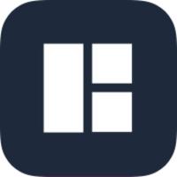 Tillhub logo