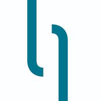 twinformatics GmbH logo
