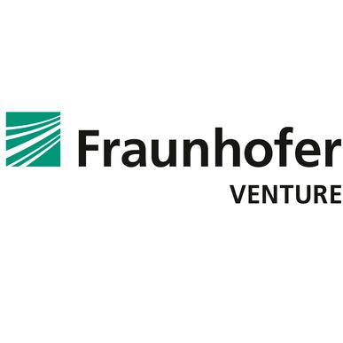 Fraunhofer Ventures