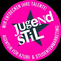 Einstieg GmbH/Agentur Jugendstil