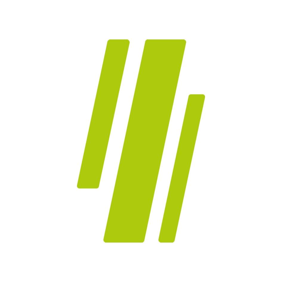 generic.de software technologies AG logo