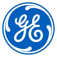 GE Healthcare Austria