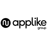 AppLike Group logo