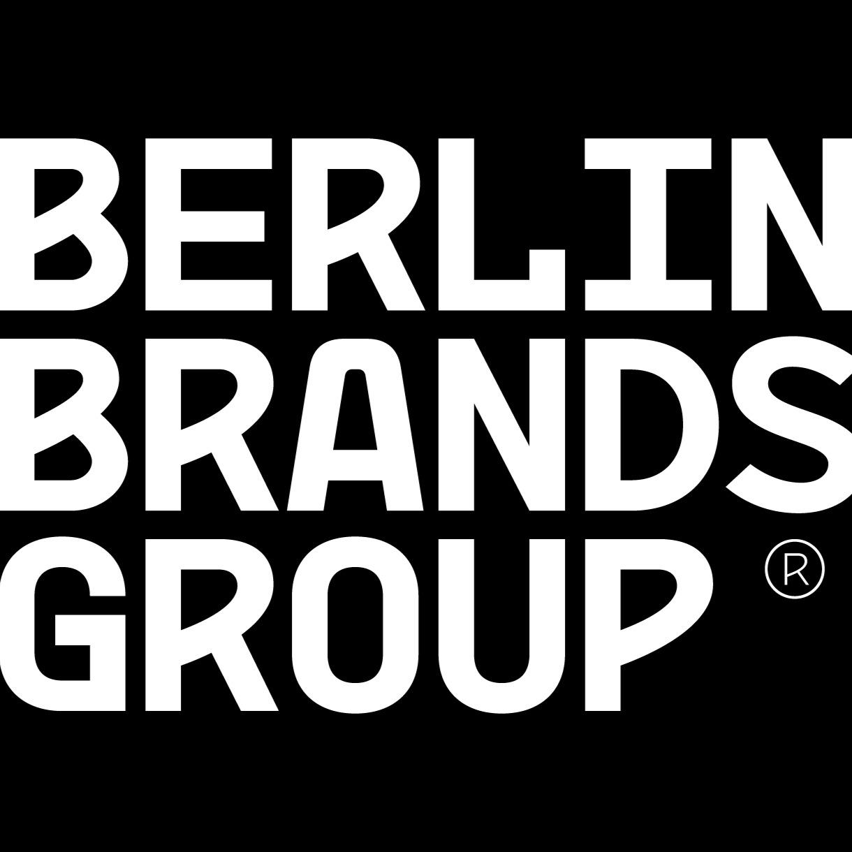 Berlin Brands Group