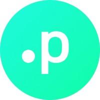 Planetly GmbH logo