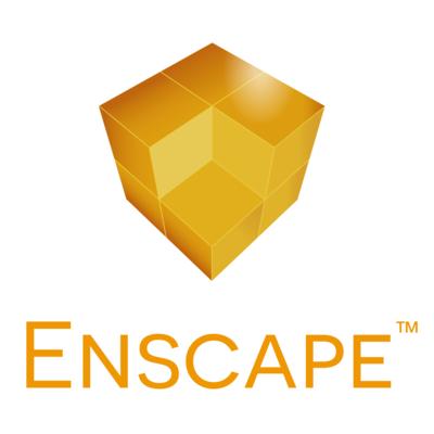 Enscape GmbH logo