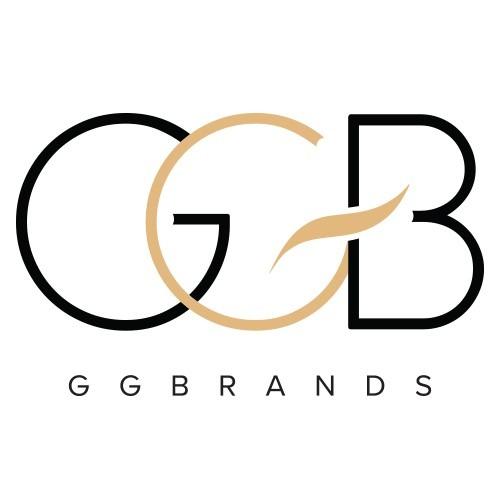 GG Brands logo