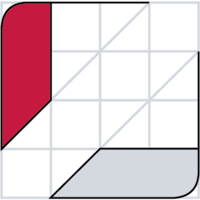 think-cell logo