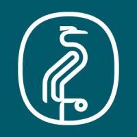 Otto Krahn Group logo