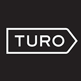 Turo Germany GmbH