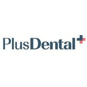PlusDental logo