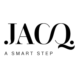 JACQ. GmbH