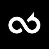 DRACOON GmbH logo
