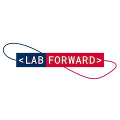 Labforward logo