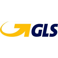 GLS IT Services
