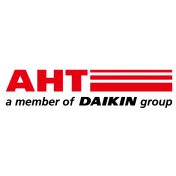 AHT Cooling Systems GmbH logo