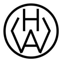 Haselmeier / Gabriel Consult GmbH