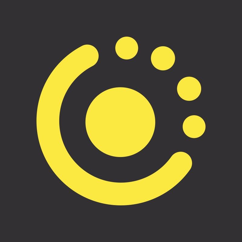 LampenBox (Lampen E-Commerce GmbH)