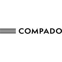 Compado logo
