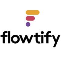 Flowtify logo