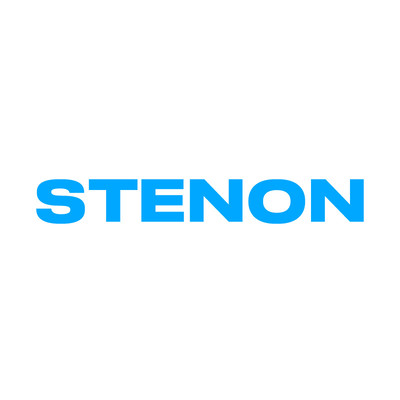 stenon GmbH