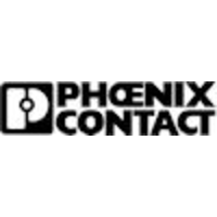 Phoenix Contact Gruppe