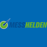 MESSHELDEN