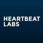 Heartbeat Labs