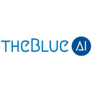theBlue.ai