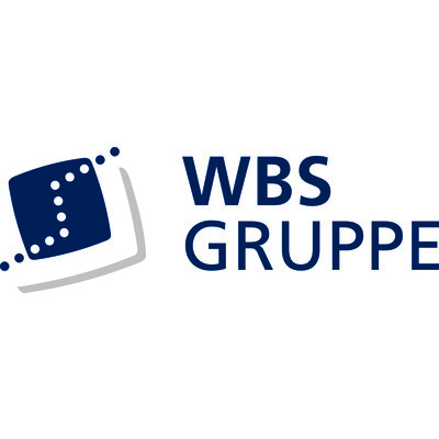 WBS GRUPPE logo