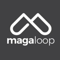 Magaloop GmbH logo