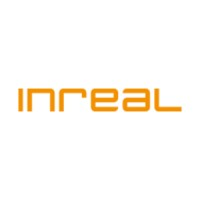Inreal Technologies GmbH