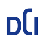 DCI Digital Career Institute logo