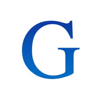 GIATA logo