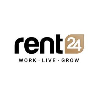 rent24 GmbH