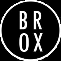 Bone Brox GmbH