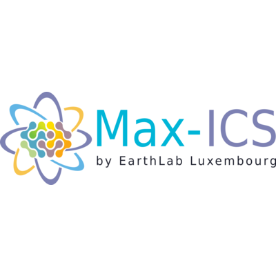 EarthLab Luxembourg S.A.