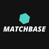 Matchbase logo