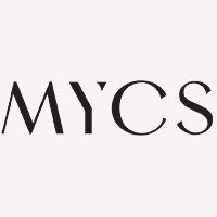 MYCS GmbH